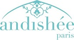Logo Andishée