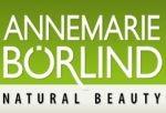 Logo Anne Marie Borlind
